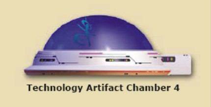 Technology_Artifact_Chamber4.jpg